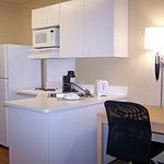 Photo of Extended Stay America - Minneapolis - Brooklyn Center