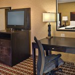 Photo of Holiday Inn Jacksonville E 295 Baymeadows