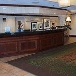 Photo of Hampton Inn by Hilton Niagara Falls-North Of The Falls