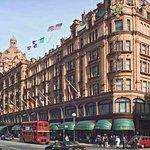 Photo of Novotel London Paddington