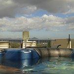 Foto de Noosa Blue Resort