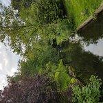 Regent's Park Foto