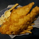 Photo of Murphy's Fish & Chips
