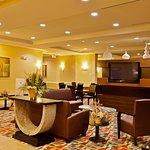 Holiday Inn Express Hotel & Suites Orlando - International Drive Foto