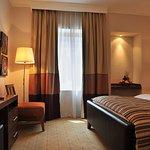 Photo of Staybridge Suites Cairo-Citystars