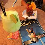 Photo of Alberto's Bar