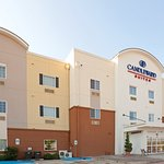 Photo of Candlewood Suites Longview