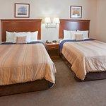 Foto de Candlewood Suites Longview