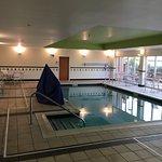 Fairfield Inn & Suites Birmingham Pelham/I-65 Photo
