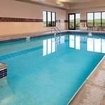Photo de Hampton Inn Branson - Branson Hills