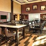 Hampton Inn & Suites Yonkers Foto
