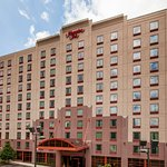 Photo of Hampton Inn New York - LaGuardia Airport