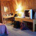Photo de Cabot Trail Motel