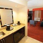 Photo of Hampton Inn & Suites Phoenix Chandler Fashion Center