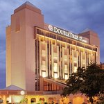 Photo de DoubleTree by Hilton Hotel Dallas - Richardson
