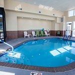Photo of Comfort Inn & Suites Harrisonville