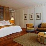 InterContinental Hua Hin Resort Foto