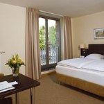 Hotel Altes Kaufhaus Foto