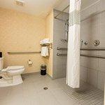 Photo of Hampton Inn & Suites Parsippany/North