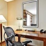 Photo of Hilton Garden Inn Blacksburg