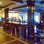 Holiday Inn Express Hotel & Suites San Antonio NW Near Seaworld Foto