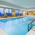 Foto di Hampton Inn and Suites Peoria at Grand Prairie