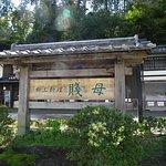 Michi-no-Eki - Shizumo Foto