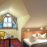 Photo of Hotel St Georg