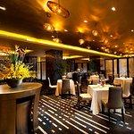 Hilton Shanghai Hongqiao Foto