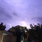 AVA Hotel Athens Foto
