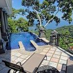 Photo of Villa Caletas