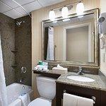 Photo of Holiday Inn Express & Suites Atlanta Downtown