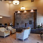 BEST WESTERN PLUS Monterey Inn Foto