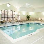 Photo of Staybridge Suites Montgomeryville