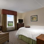 Photo of Hampton Inn & Suites Charles Town