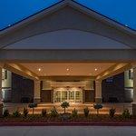 Photo de Motel 6 Del City