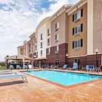 Photo of Motel 6 Del City