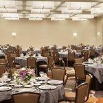 Social Banquet