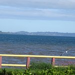 Photo of Vista al Mar Hostel