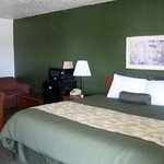 Foto de Oregon Motor Motel