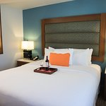 BLVD Hotel & Spa Foto