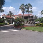 Photo of Star Island Resort and Club