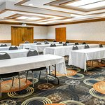 Photo of Quality Inn Conference Center