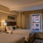 Photo of Residence Inn New York Manhattan/Midtown East