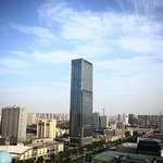 Photo of Hilton Shijiazhuang