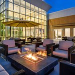 DoubleTree by Hilton Hotel Bristol, Connecticut