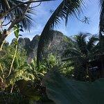 Green View Village Resort Foto