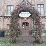 Lund University Historical Museum (Historiska Museet)