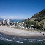 Mount Beachside Holiday Park