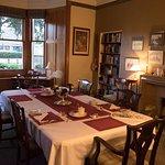 Foto de Inveran Lodge
